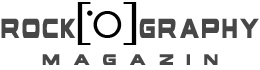 ROCKOGRAPHY MAGAZIN logo