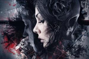 Kamelot Haven novi album, new album