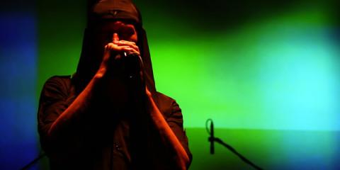 Laibach, Zagreb 2011.