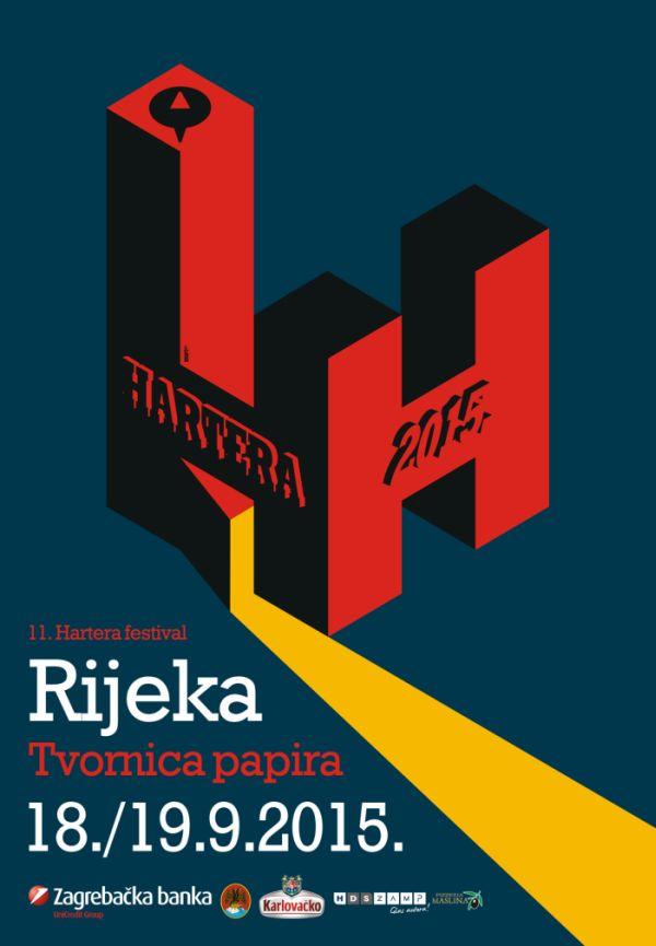 Hartera 2015
