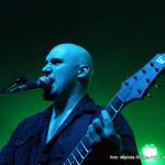Dekadent, Dark O Metal Fest, Hartera
