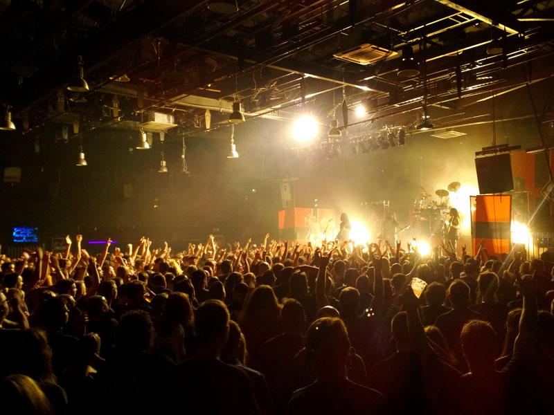 Machine_Head_Zagreb2015
