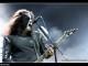 Immortal, Metalcmp, concert photography - koncertna fotografija