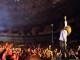 Whitesnake, Zagreb,koncertna fotografija