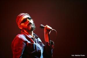 Goran Bare, Majke, 2009