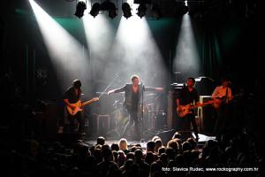 Jonathan, koncertna fotografija, Tvornica kulture 2.12.2015
