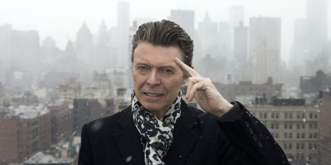 DavidBowie_photo by JimmyKing