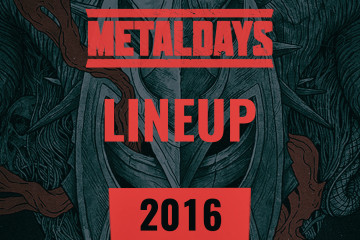 MetalDays-Festival-2016-lineup