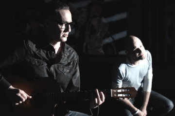 Songkillers feat. Nikola Marjanović