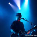 Siddharta stiže na INmusic festival #14 kao dio projekta Europavox!