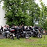 Mega bikers No 13