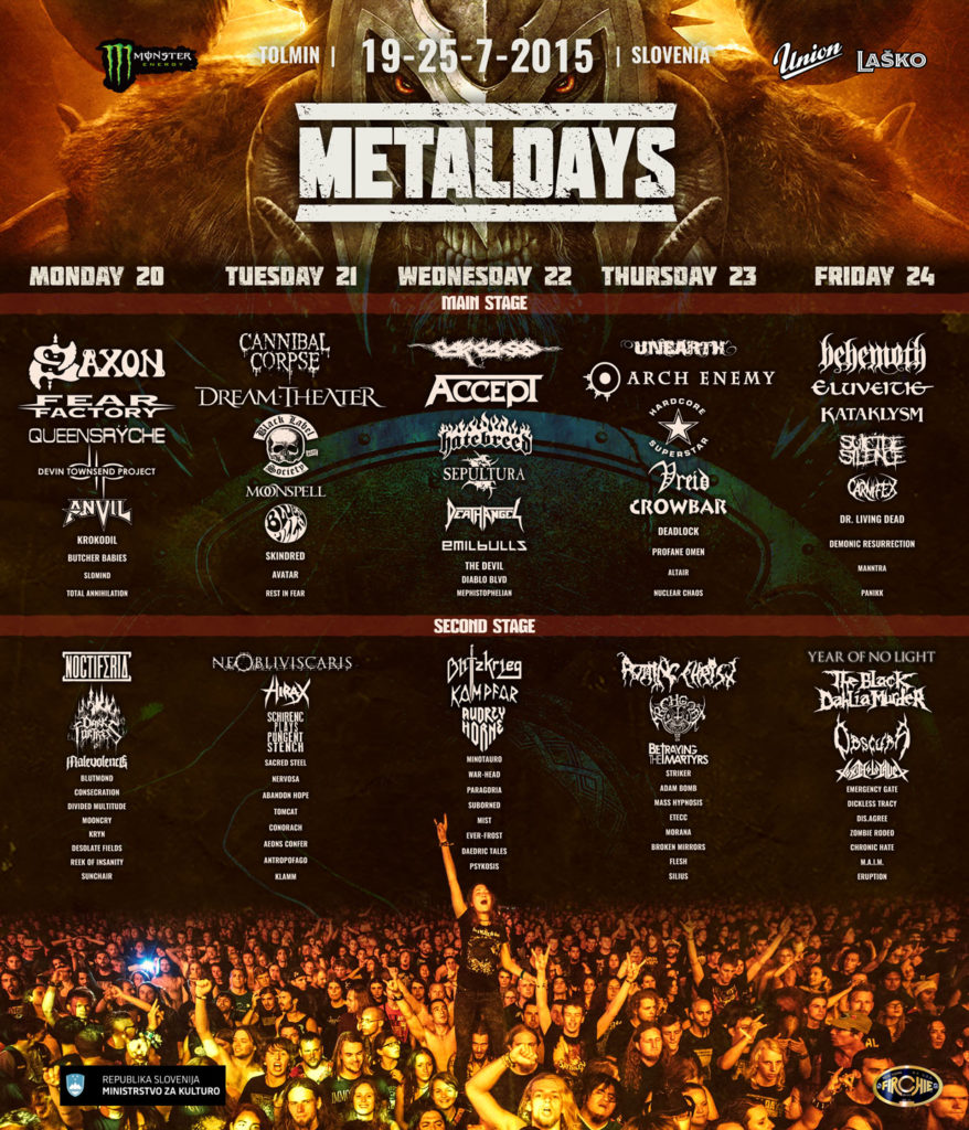metaldays-2015