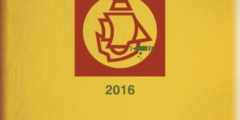 Hartere 2016