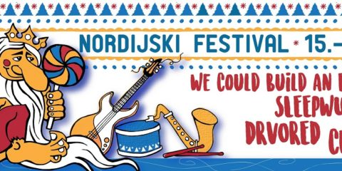 nordijski-festival