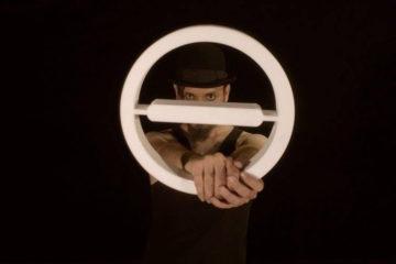"""Billy Andol izdao novi video za """"Linije"""""""