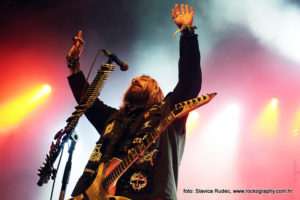 koncertna fotografiaj,max-and-iggor-cavalera-return-to-roots-tvornica-kulture-zagreb-12-11-2016-4