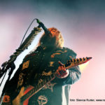 MAX AND IGGOR CAVALERA, RETURN TO ROOTS, TVORNICA KULTURE,