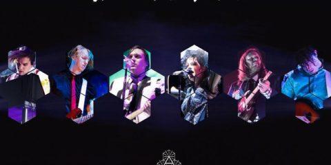 Spektakularni Arcade Fire dolazi na INmusic