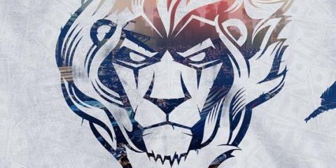 BRAIN HOLIDAYS objavili novi album ''SYSTEM ERROR''