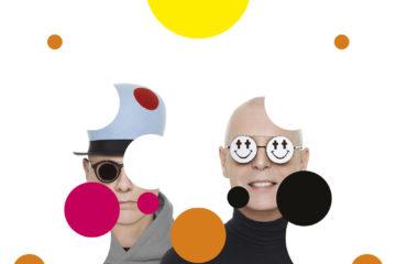 Pet Shop Boys stižu u Zadar