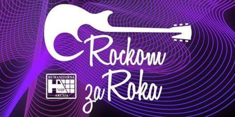 Dokumentarac i humanitarni koncert ovog petka u Palachu