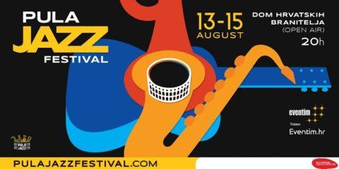 Međunarodni Pula Jazz Festival