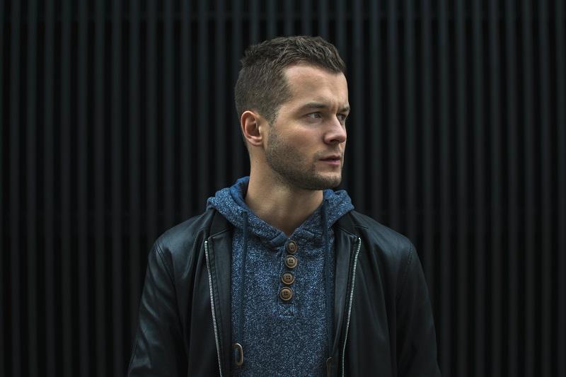 BORDO ima zarazno radiofoničan retro singl 'Sad il' nikad'