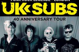 UK-Subs-40-Anniversary-tour-04-02-Boogaloo-Zagreb