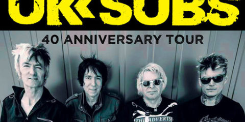 UK-Subs-40-Anniversary-tour-04-02-Boogaloo-Zagreb