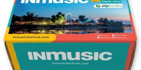 INmusic festival #13 blagdanski paketi u prodaji!