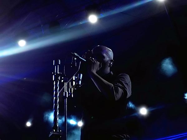 Urban 2016, Samsung Galaxy, foto: Ana Artuković, koncertna fotografija