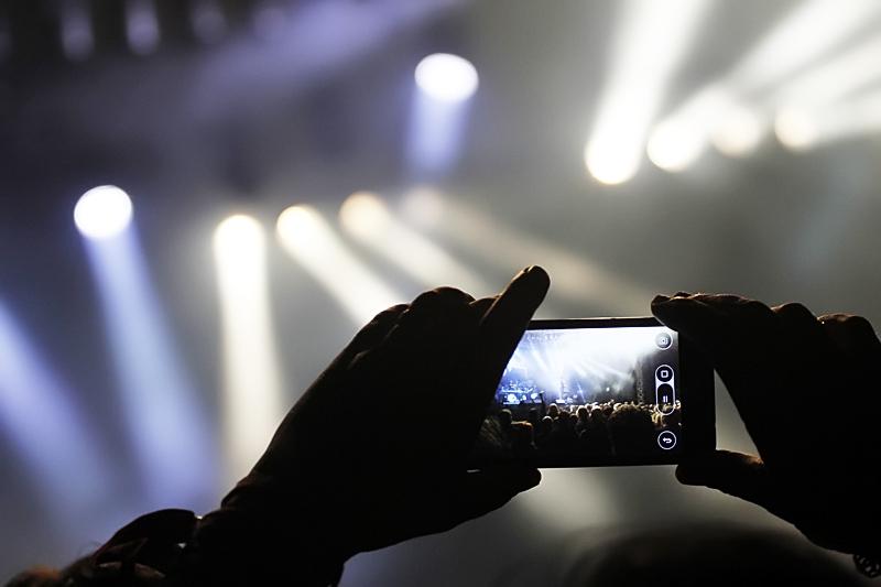 Image result for Profesionalne fotografije napravljene pametnim telefonom