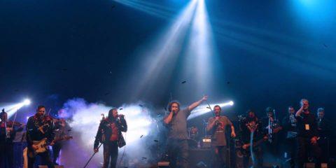 koncertna fotoghrafija, foto slavica rudec