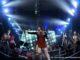 koncertna fotografija, Jinxi oduševili Dom sportova na jednom od ponajboljih koncerata u karijeri!
