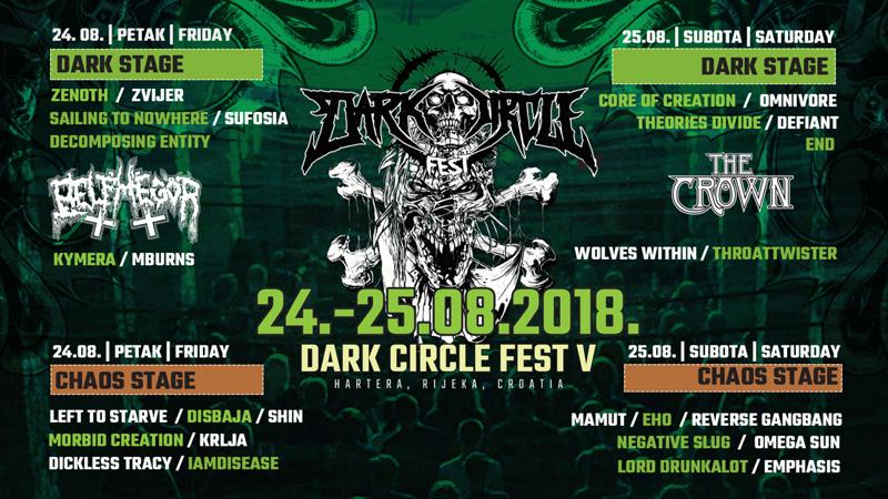 dark-circle-fest-banner