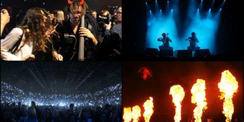 2 cellos, koncertna fotografija, foto slavica rudec, slavica rudec photography, live photography, stage photography, music photography