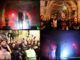 DARK CIRCLE FEST, koncertna fotografija