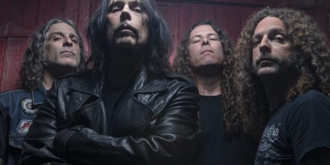 Monster Magnet photo