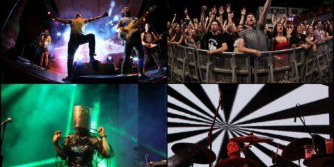 SCOOL FEST, koncertna fotografija, foto slavica rudec, slavica rudec photography, live photography, stage photography, music photography,koncerti, live , music