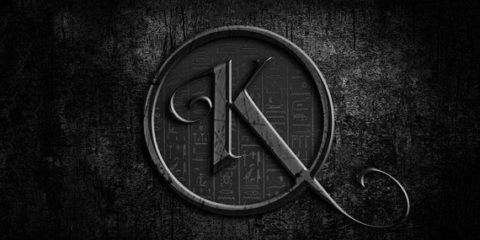 Keops Unplugged u Lisinskom