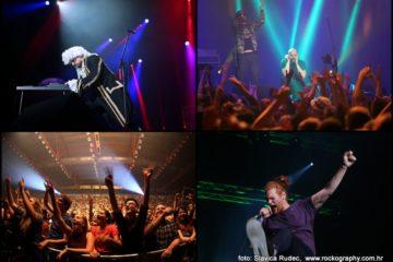 vojko v, koncertna fotografija
