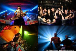 ALESTORM, koncertna fotografija, concert photography, SKALMOLD, VOLOH , ALESTORM U TVORNICI,