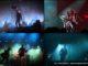 14 pozitivan koncert, koncertna fotografija, slavica rudec