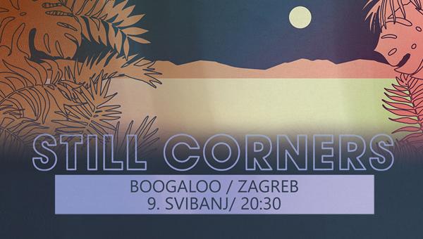 still corners zagreb