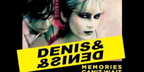 Denis & Denis 29 3 na velikom 80's Partyju u Boogaloo-u