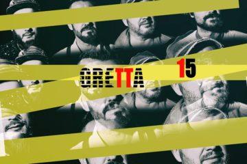 Gretta se za 15. rođendan vraća na mjesto zločina