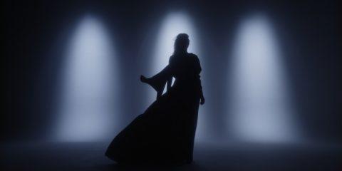 "Maat predstavlja singl ""Vozimo"""""