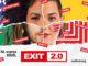 EXIT 2.0 počinje novu eru uz veliku proslavu 20. rođendana od 9. do 12. srpnja!