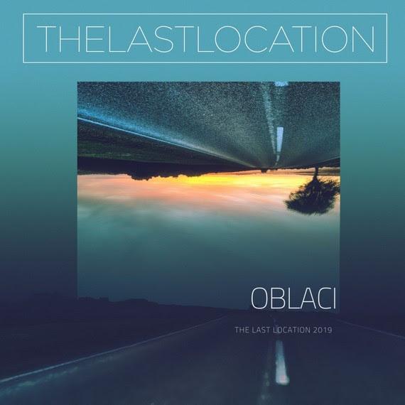 THE LAST LOCATION predstavlja ljubavnu baladu 'OBLACI'