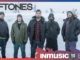 Deftones - prvo veliko ime INmusic festivala #15!